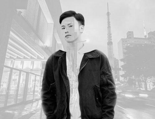 Yunhuan Tan
