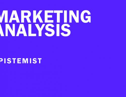 Marketing analysis (5-Forces, Strategy Canvas & SWOT) – Udemy Case Study