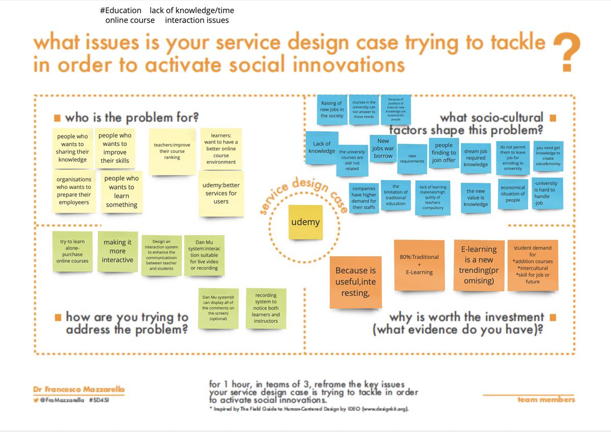 social-innovation-udemy